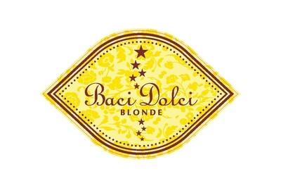 Baci Dolce Blonde