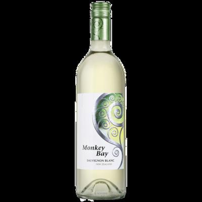 Monkey Bay Sauvignon Blanc