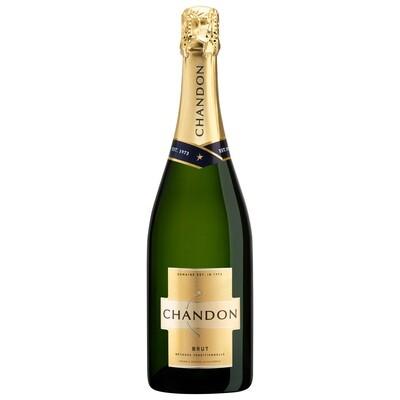 Chandon Brut Classic 375ml