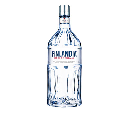 Finlandia Vodka 1.75L