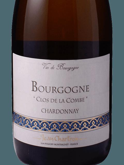 Chartron Bourgogne Blanc Clos De La Combe 2016 *CLOSEOUT*