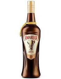 Amarula Cream Liqueur 375 ml