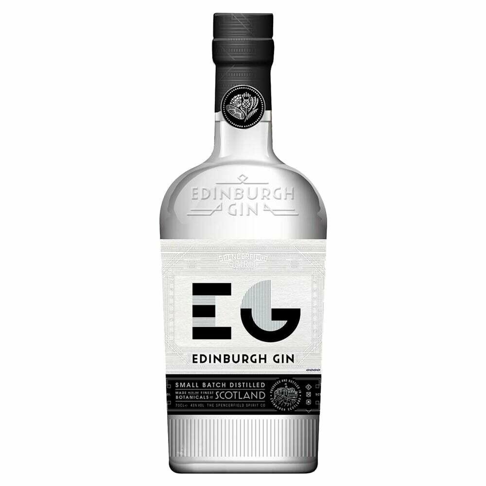 Edinburgh Gin -750ml