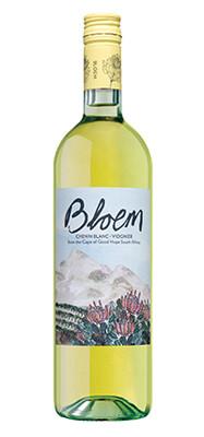Bloem Chenin Blanc-Viognier 2019