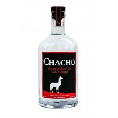 Chacho Aguardiente - 750ml