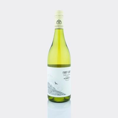 Remhoogte Chenin Blanc First Light 2018