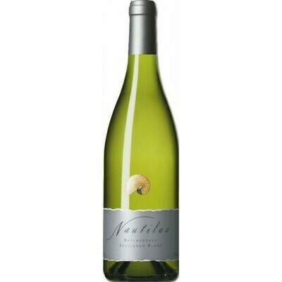 Nautilus Sauvignon Blanc 2020