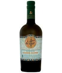 Copper & Kings Absinthe Alembic Blanche - 750ml