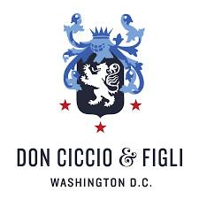Don Ciccio & Figli Donna Rosa 750ml