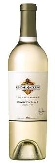 Kendall Jackson Sauvignon Blanc 18