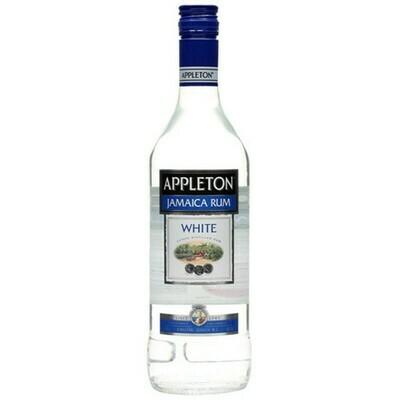 Appleton Special White 750ml