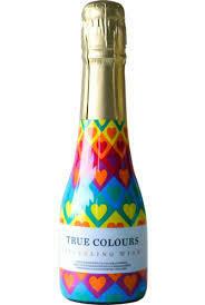 True Colors Cava 187ml