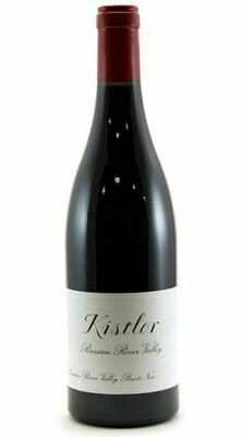 Kistler Vineyards Sonoma Pinot Noir 2018