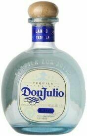 Don Julio Blanco 1.75 Liter