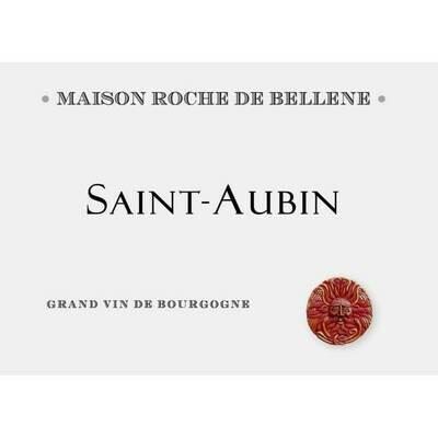 Maison Roche De Bellene Saint Aubin 1er Cru Le Charmois 2011