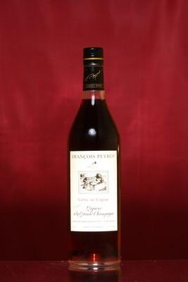 Francois Peyrot Cerise au Cognac