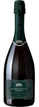 Barboursville Vineyards Cuvee 1814 Brut *CLOSEOUT*
