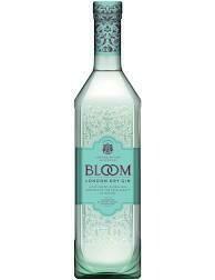 Bloom London Dry Gin - 750ml