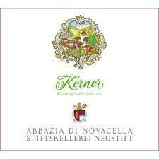 Abbazia di Novacella Kerner 2019