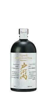 Togouchi Premium Japanese Blended Whisky 750ml