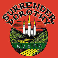 7 Locks Surrender Dorothy RyePA 6-Pack