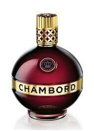 Chambord 375ml