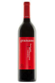 Graziano Zinfandel 2013 ***CLOSEOUT***