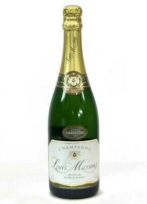 A. Margaine Champagne Premier Cru
