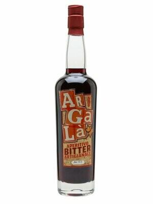 Argala Herbal Bitter *SALE*