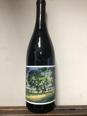 Johan Vineyards Willamette Valley Pinot Noir 2017