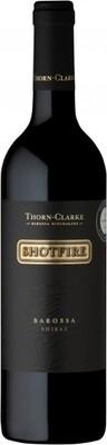 Thorn Clarke Shotfire Shiraz 2018