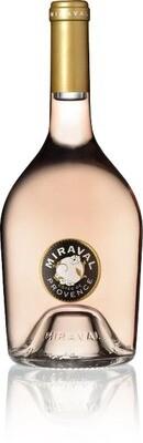 Château Miraval Rosé 2019