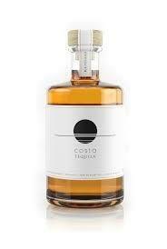 Costa Tequila Reposado- 750ml