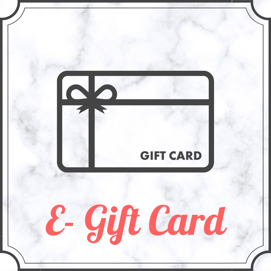 Ace Beverage Gift card