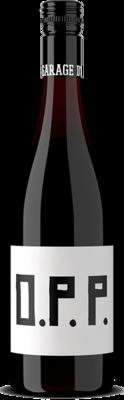 Maison Noir OPP Pinot Noir Willamette Valley 2019