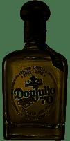 Don Julio Anejo 70th Anniversary Tequila 750ml