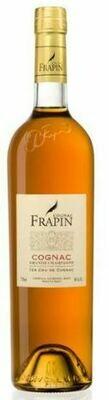 Cognac Frapin 1er Cru De Cognac (CLOSEOUT)