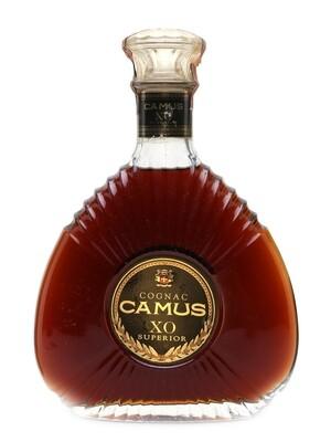 Camus Cognac XO Superieur