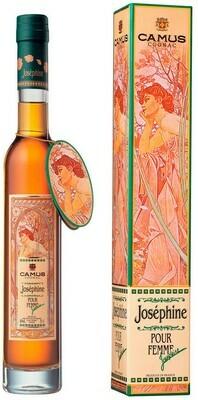 Camus Cognac Josephine 375ml
