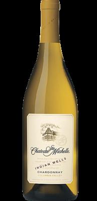 Château Ste Michelle Indian Wells Chardonnay