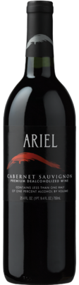 Ariel NA Cabernet Sauvignon