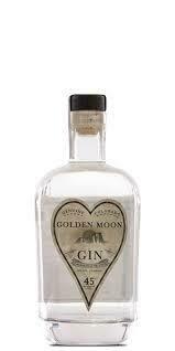 Golden Moon Gin 750ml