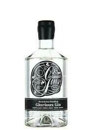 Breuckelen Glorious Gin 750ml