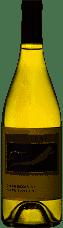 Frog's Leap Chardonnay Napa Valley 18