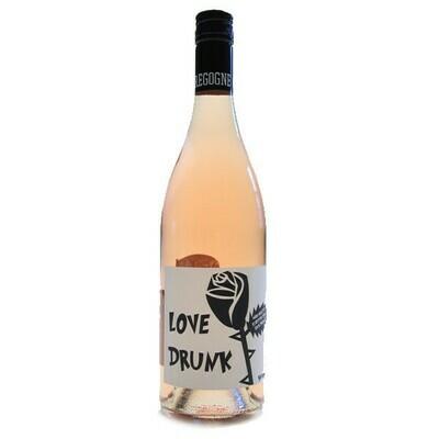 Maison Noir Love Drunk Oregon Rose 2019 *SALE*