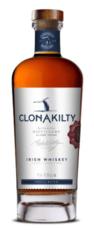Clonakilty Port Cask Finish Irish Whiskey 750ml