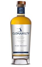 Clonakilty Single Batch Irish Whiskey 750ml