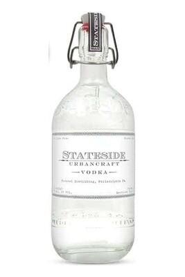 Stateside Vodka 750ml