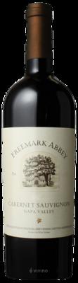 Freemark Abbey Cabernet Sauvignon 2016