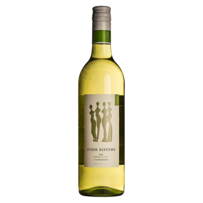 Four Sisters Chardonnay